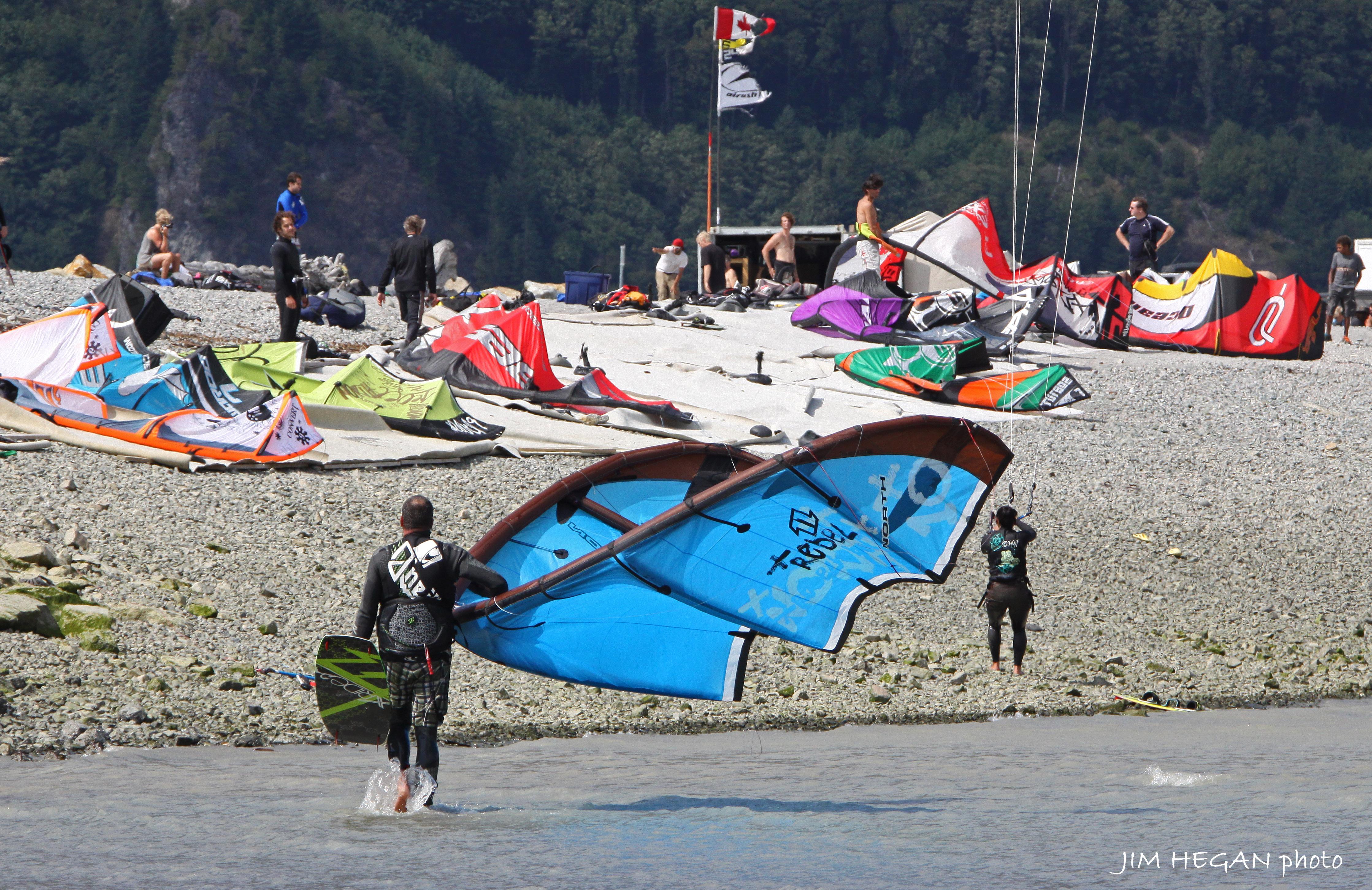 Beach Scene squish.jpg