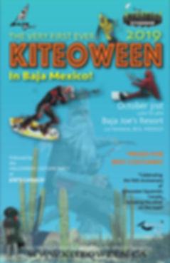 Kiteoween poster 2019.jpg