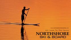 Northshore board