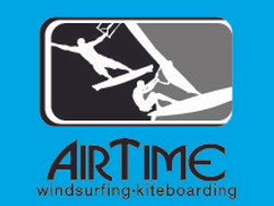 Airtime Boardsports
