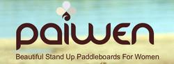 Paiwen SUP