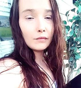 Natasha_edited_edited.jpg