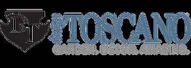 logo01Dt.png