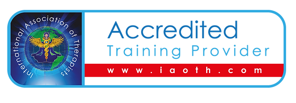 accredited-training-provider-logo-blue.p