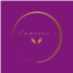 22116263_padded_logo.png