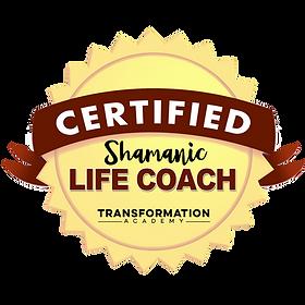 Shamanic_Coach_Logo.png
