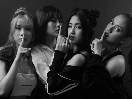 Wakili Cewek yang Pernah Disakiti, StarBe Merilis Single Bye Bye Drama