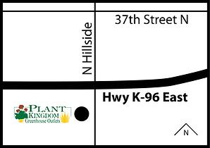3105 N Hillside Outlet Map WEB.png