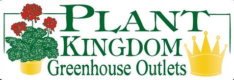 Plant Kingdom Logo_With White Transparen