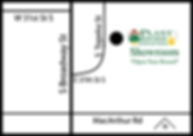3640 S Topeka Outlet Map_Long_WEB.png