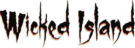 Wicked Island Logo_Black&Orange&White.pn