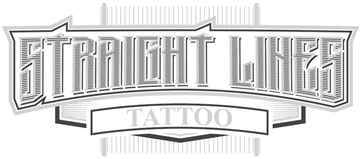 London Tattoo Essex Tattoo Loughton Tattoo London Best Tattoo Artist