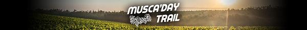banniere_web_muscaday_trail.jpg