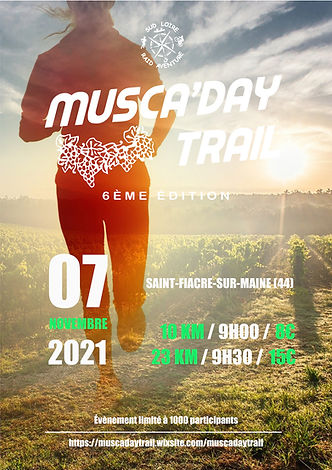 Affiche_MuscaDay_Trail_2021.jpg