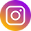 wIIEDc-logo-instagram-cut-out.png