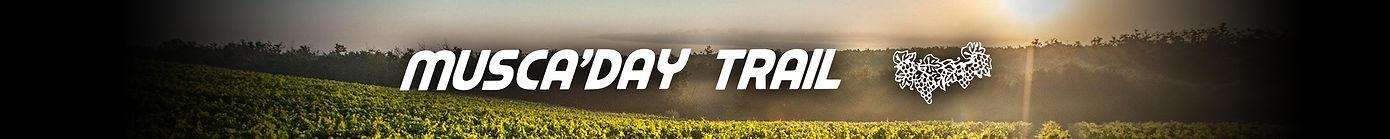 banniere_web_muscaday_trail_2.jpg