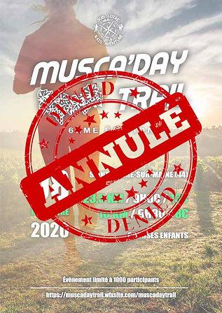 Flyer_Musca_Day_Trail_2020_annule.jpg