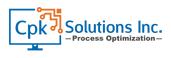 CPK_Solutions_logoRGB-02.png
