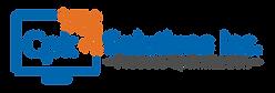 CPK Solutions Logo