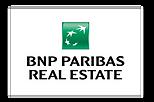 BNP-Paribas-Real-Estate