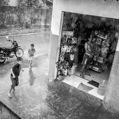 25 - Quem Gosta da Chuva 2017.jpg