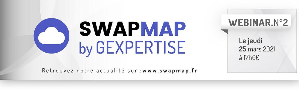 webinar-proptech-maquette-BIM-commercialisation