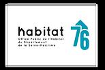 Habitat-76