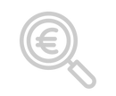 noun_Search_1987640_edited.png