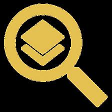 MapConseil_Proptech