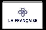 La-Française