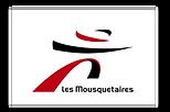Les-Mousquetaires-Intermarche