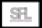 Société-Foncière-Lyonnaise