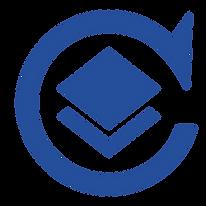 MapCare-Proptech