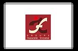Groupe-Financiere-Teychene