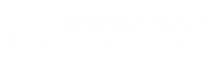 Logo SwapMap