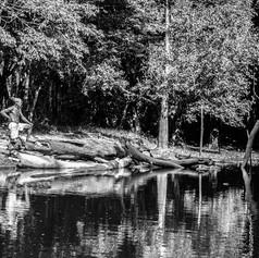 23 - Ser da Floresta 2016.jpg