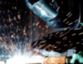 weld-hot-soldering-radio-welder-73833-907x1024_edited_edited.jpg