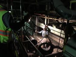 Specialized Industrial ltd