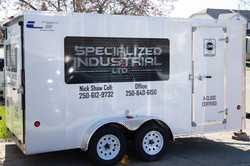 Specialized Industrial ltd