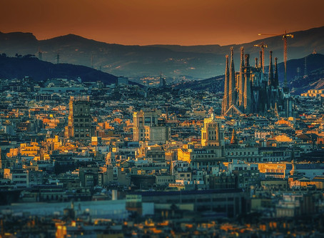 Cataluña impulsa la compra pública estratégica de innovación y su sector público