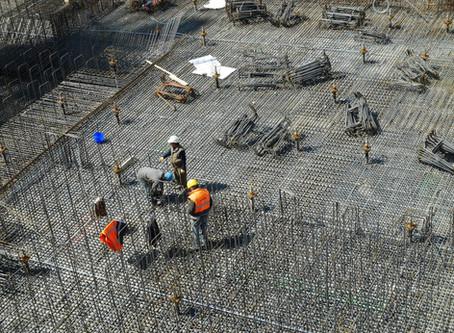 COVID-19: Consecuencias del Real Decreto Ley 8/2020 en los contratos de obra pública