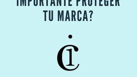 EL VALOR DE LA PROTECCIÓN JURÍDICA DE LAS MARCAS