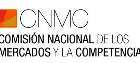 La CNMC recomienda diversas mejoras en el sistema de adquisición centralizada de material de oficina