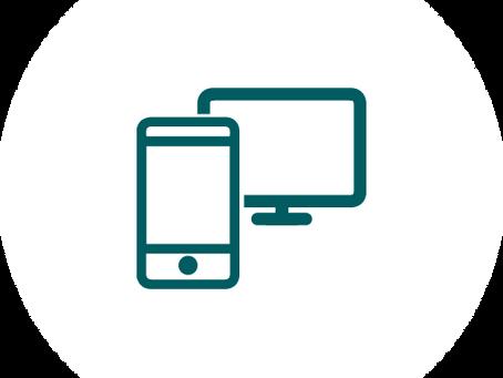 Accesibilidad de los sitios web y aplicaciones para dispositivos móviles del sector público