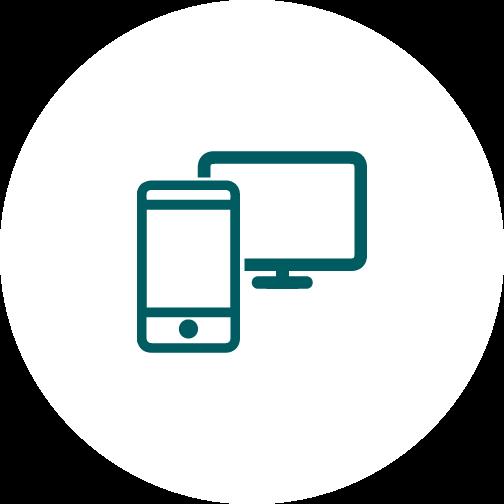 Accesibilidad sitios web sector público, aplicaciones, dispositivos móviles
