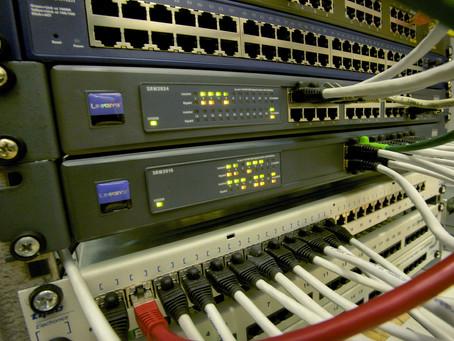 Nuevo Reglamento para la actuación y funcionamiento del sector público por medios electrónicos