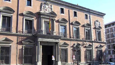 Dictamen del Consejo de Estado sobre el anteproyecto de Ley de Contratos del Sector Público