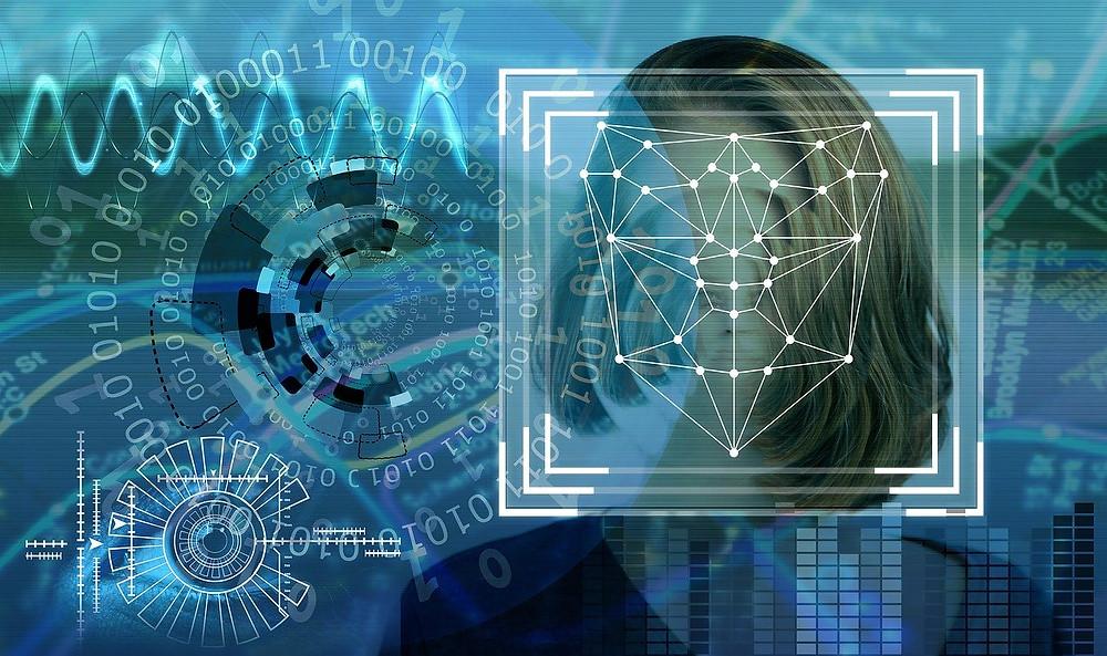 identificacion biometrica, proteccion de datos, privacidad