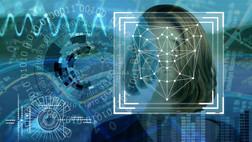 Innovación vs. Privacidad: el uso de reconocimiento facial por las empresas