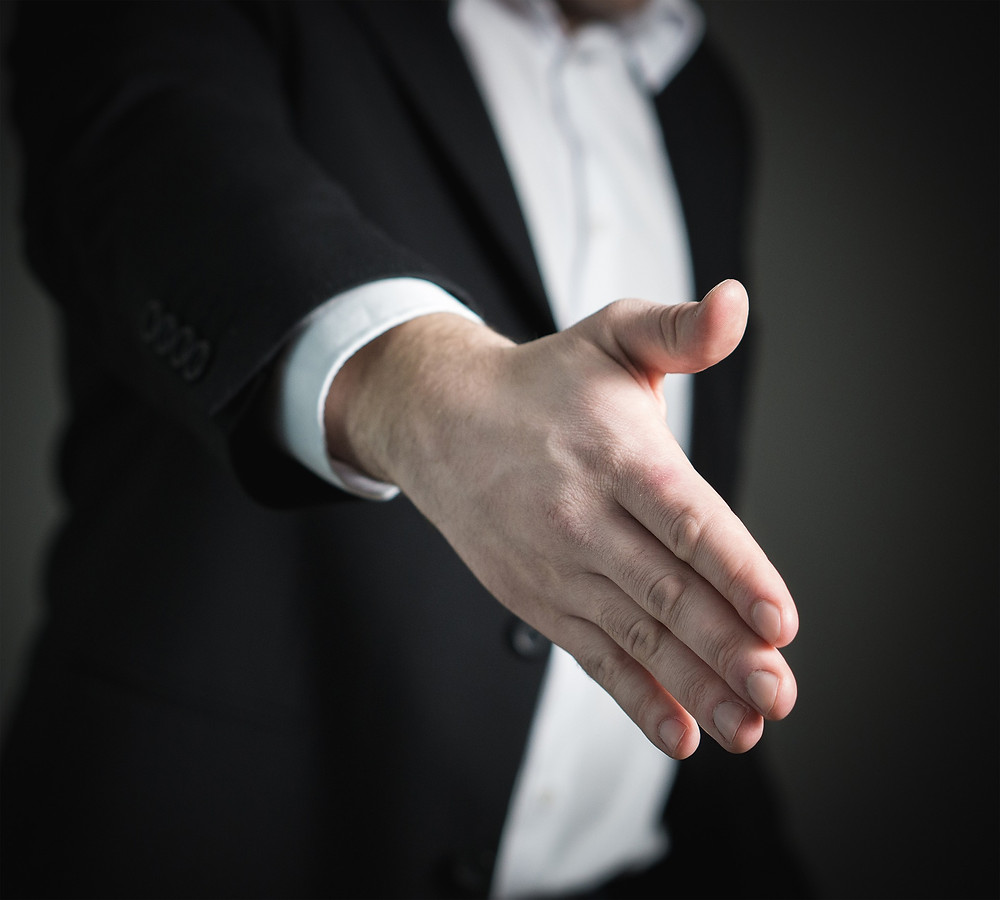 contratación pública socialmente responsable, LCSP, ley de contratos del sector público